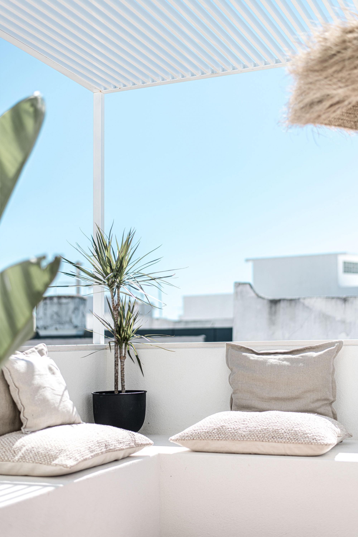 Acoteia /Rooftop